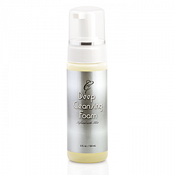 C7 – Deep Cleansing Foam