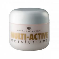 Multi-active moisturizer (5157)