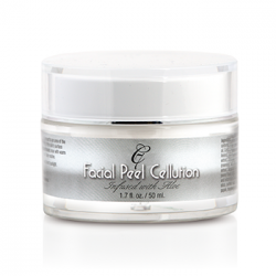 C7 Facial Peel Cellution