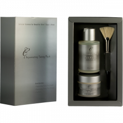 C7 – Rejuvenating Toning Mask (7002)